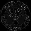Hadsund Badmintonklub
