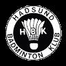 cropped-HBKlogo-1.png